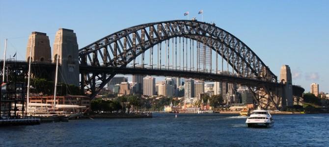 Was man bei einem Sprachaufenthalt in Australien nicht verpassen sollte