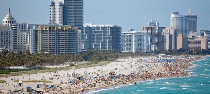 Englisch lernen in Miami – Was hat die Stadt alles zu bieten?