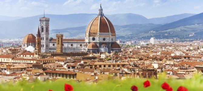 Italienisch für Anfänger – Wo lernt man am besten Italienisch?