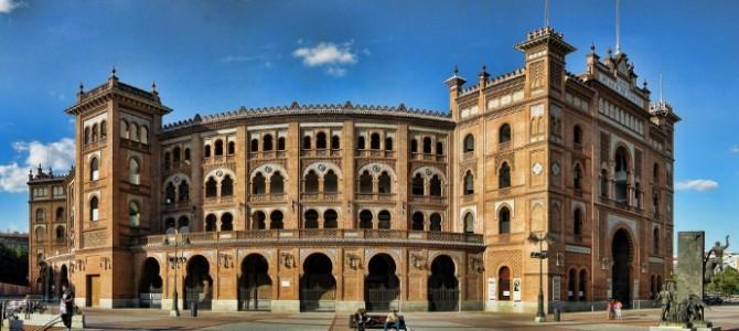 Die besten Städte für einen Sprachaufenthalt in Spanien