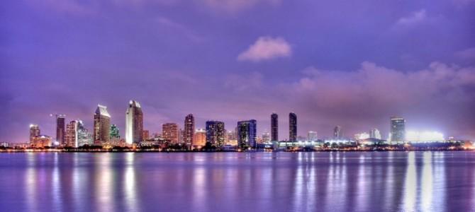 10 Dinge, die man in San Diego für weniger als 20$ unternehmen kann