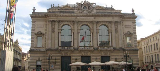 Die 5 coolsten Bars, die Montpellier zu bieten hat