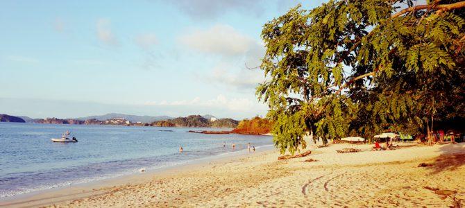 Pura vida – eine Erlebnisreise nach Costa Rica