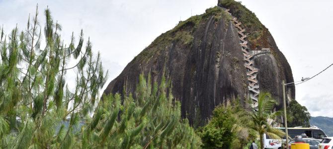 Spanisch lernen in Medellín – in der Stadt des ewigen Frühlings