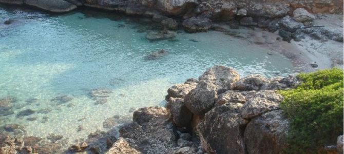Mallorca – mehr als nur Ballerman