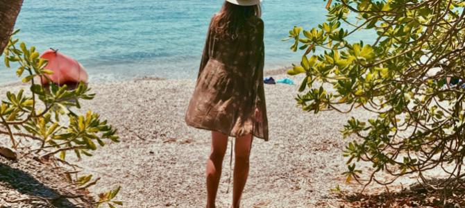 Sprachaufenthalt in Cairns – Ein Ort zum Träumen