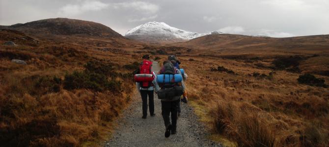 Reisevorbereitung leicht gemacht: der perfekte Start in dein Abenteuer