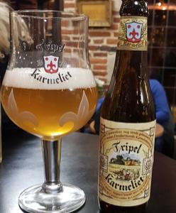 Ein Wochenende in Brüssel